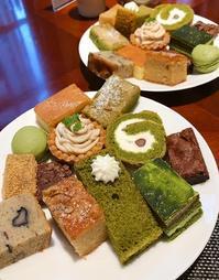 983、fine dining Blue Star - ossanmama@福岡 の外食日記