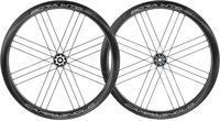 BORA WTO45ディスクブレーキにブライトラベルが登場! - 自転車屋 サイクルプラス note