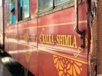 もう1つイムティヤーズ・アリー監督作品『Jab we met』のロケ地 in シムラー - 映画を旅のいいわけに。