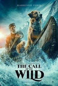 「野性の呼び声」 - ヨーロッパ映画を観よう!