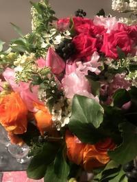 おうちお茶会 - Table & Styling blog