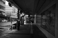 2020古町#02 - Yoshi-A の写真の楽しみ