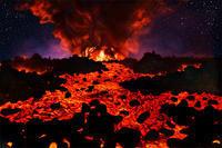 噴火! -   木村 弘好の「こんな感じかな~」□□□ □□□□ □□ □ブログ□□□