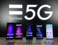 ソフトバンク、5GスマホやiPhone 11など最新機種を2万円引き - Driver Talent