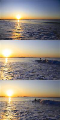 2020/03/12(THU) 北風が冷たく感じる朝です。 - SURF RESEARCH