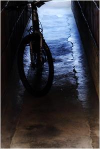 京の路地 - HIGEMASA's Moody Photo