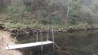 小西養鯉場&小西米プロジェクトTheOdyssey2020-23鯉の里は米の郷 - 鯉の里は、米の郷