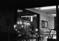 パティスリー・モンテーニュとレストランいわさき - 照片画廊