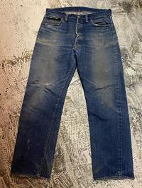 やっぱりヴィンテージデニム好き!!(マグネッツ大阪アメ村店) - magnets vintage clothing コダワリがある大人の為に。