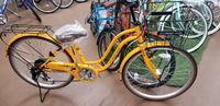 いろんなキッズバイクいっぱい - 滝川自転車店