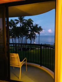 ハワイ旅行4日目 - lalala♪kitchen