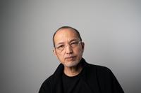 2020/03/15動画用ライトの考察 - shindoのブログ