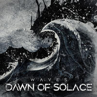 Dawn of Solace 2nd - Hepatic Disorder