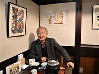 予定通り東京オリンピックが開催されると良いですね。国民の喜びがこの一点で進んでいく、・・・世界経済に最高の条件になる - 藤田八束の日記