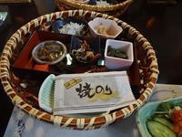 星のあかり『手作り豆腐』 - もはもはメモ2