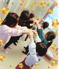生徒募集中 - BilinKids英語教室