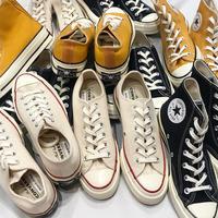 CT70!!! - 「NoT kyomachi」はレディース専門のアメリカ古着の店です。アメリカで直接買い付けたvintage 古着やレギュラー古着、Antique、コーディネート等を紹介していきます。