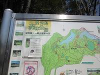 森林公園 - さかえのファミリー