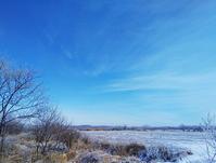 スランプ? - 2013年から釧路に住んでいます。