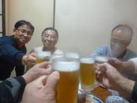 乾杯! - 平野部屋