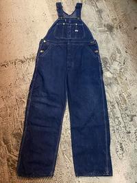 季節はオーバーオール!!(マグネッツ大阪アメ村店) - magnets vintage clothing コダワリがある大人の為に。