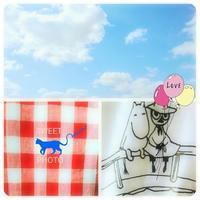 Over    the    Rainbow ❗ - LAGOMな……PHOTO   LIFE !
