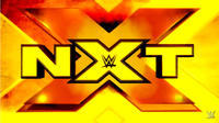 NXTが2週連続でAEWに視聴者数で勝利 - WWE Live Headlines