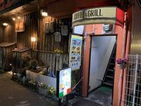 石橋阪大前の洋食「ピノキオ」 - C級呑兵衛の絶好調な千鳥足