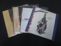 買取専門店大吉高松店(香川県高松市)はレコードも喜んでお買取りいたします - 大吉高松店-店長ブログ