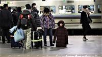 北海道鈴木直道知事が決断、自粛解除の方向へ・・・・専門家の意見を入れて積極的な取り組み、評価される北海道の決断 - 藤田八束の日記
