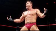 インパクトレスリングがケン・シャムロックのインパクト殿堂への殿堂入りを発表 - WWE Live Headlines