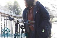 3/20(金・祝)〜3/29(日)は、東急ハンズ広島店に出店します! - 職人的雑貨研究所