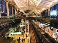 【4/28、5/6、23、6/8】新緑豊かな東京を歩こう!歴史的建造物も目白押し!新openの高輪ゲートウェイ駅と憧れの街「高輪」東京建築さんぽ - 日帰りツアー・社会見学・東京観光・体験イベン