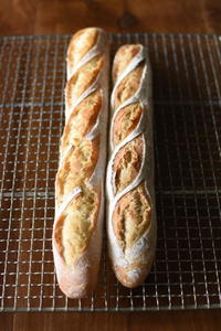 ハード系パン教室ガストロノマード3月のレッスン風景 - ~横浜パン教室&世界の料理教室・ガストロノマードのTastyTravel~