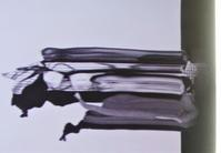 未来の学校祭脱皮 / Dappi展—既成概念からの脱出—@東京ミッドタウン - La Dolce Vita 1/2
