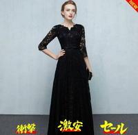 こんなドレスでデートしてみたいなど夢をふくらませていただくことを願って - アルカドレス 店長のコトバ