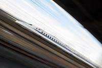 passing train - jinsnap(weblog on a snap shot)