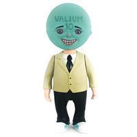 "Head Men ""Pill Head"" by Bob Dob - 下呂温泉 留之助商店 入荷新着情報"