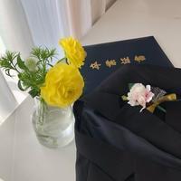 卒業と同時にリビングから勉強机を撤去 - Clean up Life~お片づけサポート~