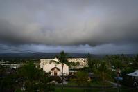 ハワイイ紀行-11- - Photo Terrace