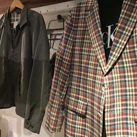 """""""パッキン到着""""!!!!! - Clothing&Antiques NoT"""