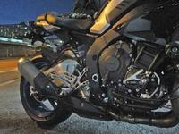 昨日はオージー兄弟からのS田サン号からのN尾っちからの若者でワイワイDay・・・(^^♪ - バイクパーツ買取・販売&バイクバッテリーのフロントロウ!
