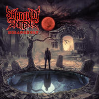 Shadow of Intent 3rd - Hepatic Disorder