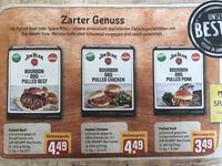 学校閉鎖、ホームオフィスで食事作りがピンチ!便利な惣菜お肉パック。 - ドイツの森の散歩道