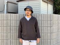"""""""BAMBOO SHOOTS""""Style~NORI~ - DAKOTAのオーナー日記「ノリログ」"""