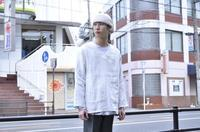 """BAMBOO SHOOTS""Style~KODAI~ - DAKOTAのオーナー日記「ノリログ」"