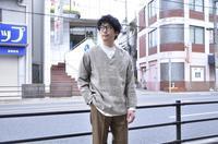 """BAMBOO SHOOTS""Style~TKB~ - DAKOTAのオーナー日記「ノリログ」"