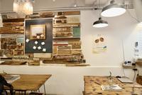 豆乳専門店で食べる豆花と豆乳アイス!「其實豆製所」by LINEトラベルjp - 旅するツバメ                                                                   --  子連れで海外旅行を楽しむブログ--
