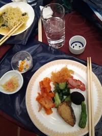 神奈川の酒を楽しむ夕べ - 自分遺産