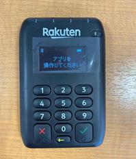 999.9(フォーナインズ)新作コレクション「ONLY YOU UP」レディースラインメタルフレームS-760T・S-761T入荷! - 金栄堂公式ブログ TAKEO's Opt-WORLD
